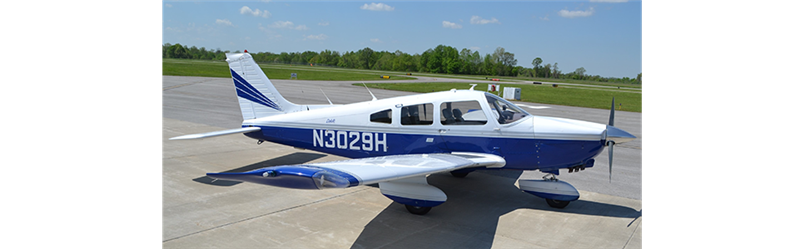 Upward Aircraft Sales
