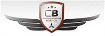 CB Aviation
