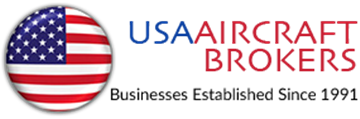 USA Aircraft Brokers