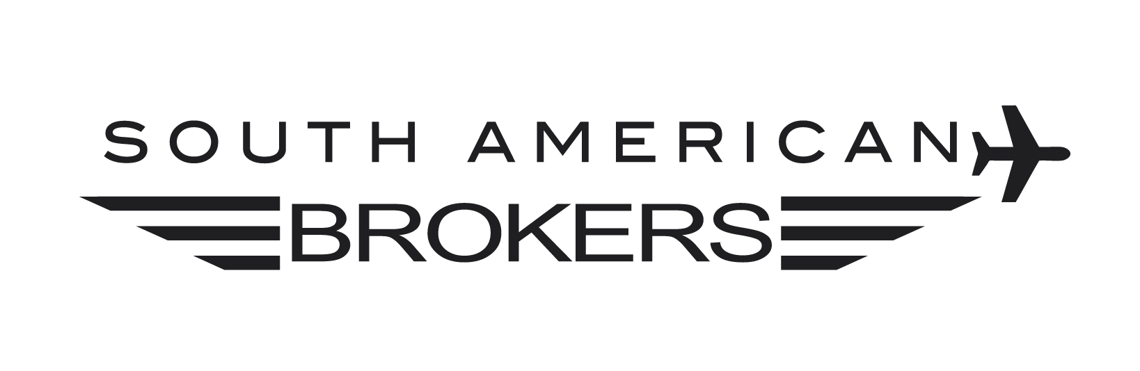 South American Brokers