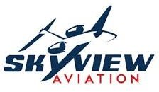 Skyview Aviation LLC