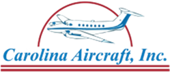 Carolina Aircraft Inc.