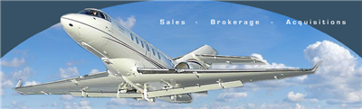 Carolina Corporate Jets