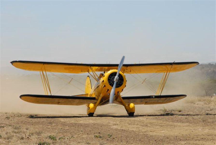 2008 waco f5c aircraft listing plane sales usa for American classic homes waco tx
