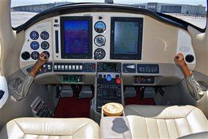 2005 Columbia 350
