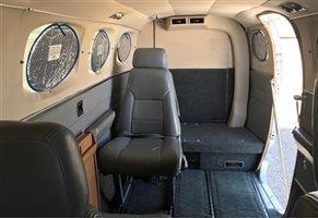 1977 Cessna 340 A