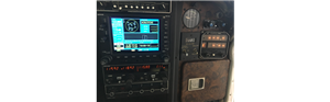 1979 Beechcraft Bonanza V35B