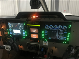 2004 Piper 6X Aircraft