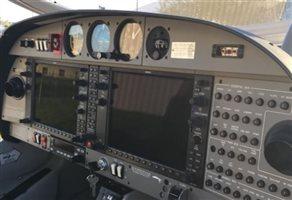 2006 Diamond DA40 Star Aircraft