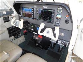 2018 Beechcraft Baron G58