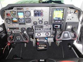 1988 Beechcraft Bonanza F33 A