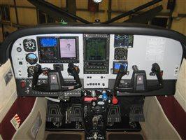 1982 Cessna 182