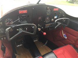 1946 Ercoupe 415-C