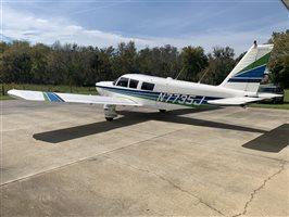 1969 Piper 32-260