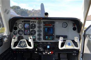 2003 Beechcraft Bonanza A36 Aircraft