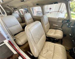 2021 Piper PA-32-300