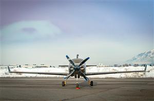 2001 Lancair IV