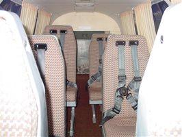 2003 Beriev BE-103
