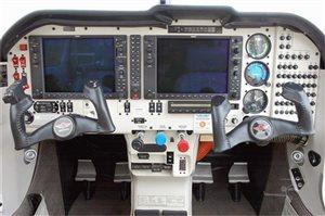 2006 Mooney M20 series M20M GX Bravo Turbo