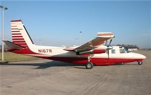 1978 Commander 690B