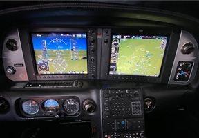 2013 Cirrus SR22 T GB