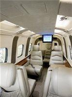 2021 Commander 1000 Aircraft