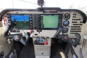 2008 Mooney Acclaim M20TN Aircraft