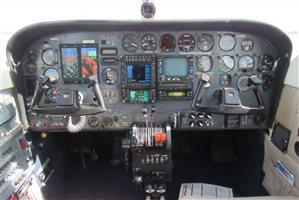 1980 Cessna 340 A