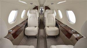 2011 Embraer Phenom 300
