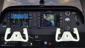 2010 Beechcraft Baron G58