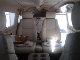 1990 Piper Seneca III