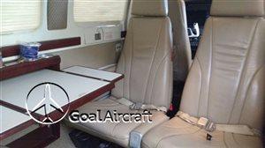 2006 Beechcraft Baron G58