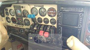 1977 Beechcraft Baron 55