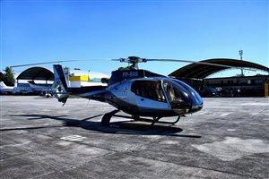 2009 Eurocopter EC 130 B4