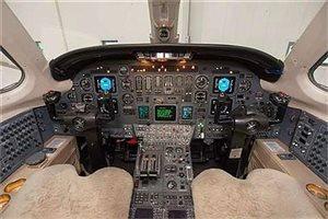 1999 Cessna Citation VII