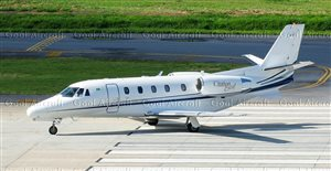 2000 Cessna Citation Excel 560-XL