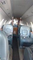 2000 Cessna Citation Excel 560-XL