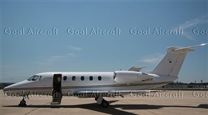 1985 Cessna Citation III