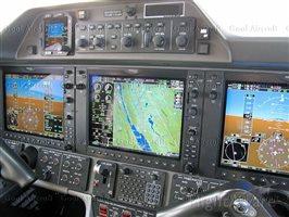 2013 Phenom 100 Aircraft