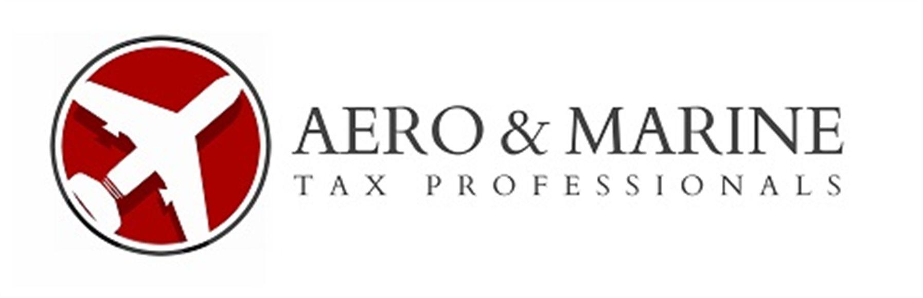 Aero Marine Tax Professionals